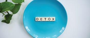 Plano anti-gorduras, pós-festas!
