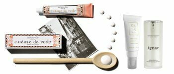 The best of portuguese cosmetic brands