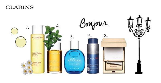15d402a5617  img blog clarins-darphin-lancome-melhor-cosmetica-francesa