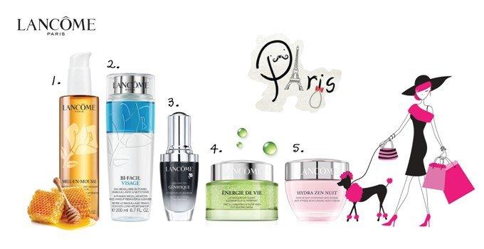 63b8b6158 /img/blog/clarins-darphin-lancome-melhor-cosmetica-francesa. Lancôme é uma  marca de luxuosas e sofisticadas fragrâncias ...