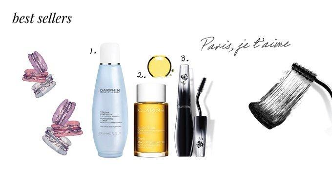 839c4b577 /img/blog/clarins-darphin-lancome-melhor-cosmetica-francesa