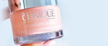 clinique tree steps to revitalize your skin