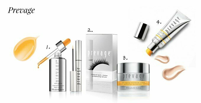 /img/blog/elizabeth-arden-eight-hour-cream-prevage-1342_02.jpg