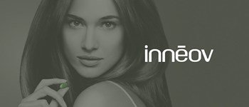 Inneov - food supplements for hair and nails