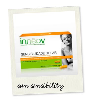 inneov_sensibilidadesolar
