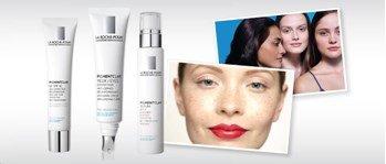 pigmentclar| dark spot's treatment for sensitive skin