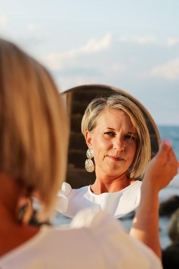 menopausa| ultrapasse os seus sintomas!
