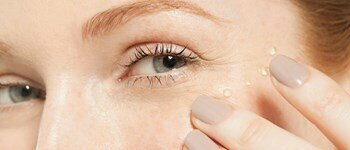 eye contour | dark circles, puffiness, wrinkles & much more!