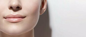 enlarged pores? learn how to reduce them!