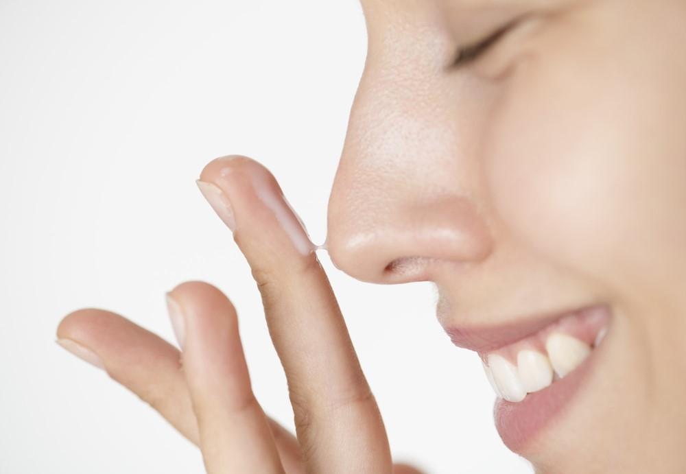 Máscaras Detox e Esfoliantes