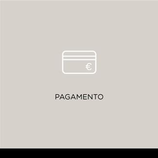 Pagamento: informação