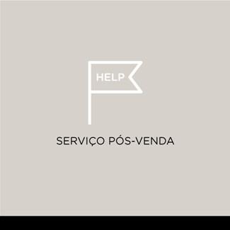 Apoio, serviço pós-venda