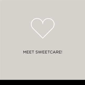 Get to know SweetCare