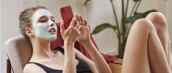which mask is right for you?