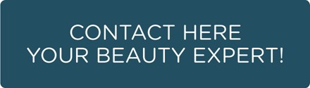 contact beauty experts