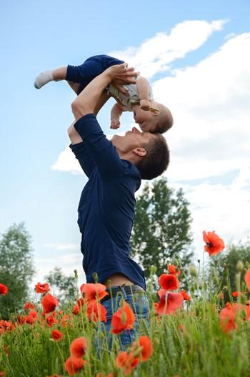 Como escolher o presente ideal para oferecer no dia do pai?
