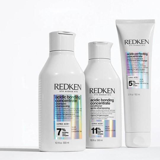 descubra o abc para o tratamento de cabelos danificados