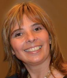 Dra. Cristina Ferreira