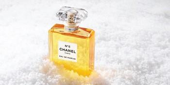 Chanel nº 5