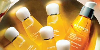 Essential oil elixirs