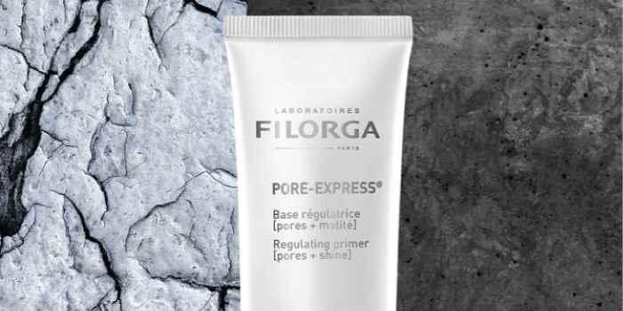 Pore express