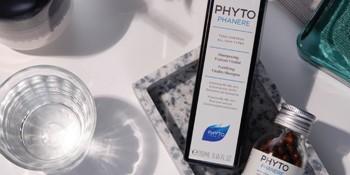 phytophanere