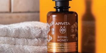 Royal Honey