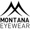 montanaeyewear