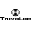 theralab