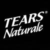 tearsnaturale
