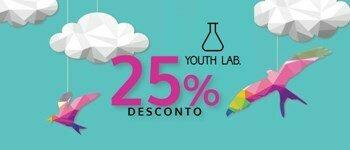 Black month youth lab