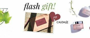 Caudalie | flash gift