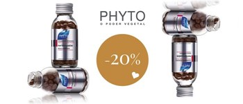 Phyto - 20%