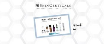 Skincarecard - está de volta!