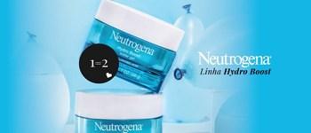 Neutrogena 1=2
