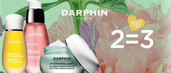 Darphin|2=3