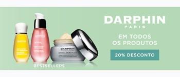 -20% darphin