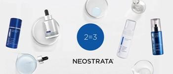 Neostrata 2=3