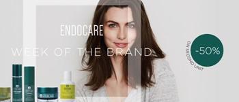 Endocare - 50% discount