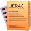 Lierac Sunisssime solaire capsulas bronzeadoras 30cáps