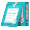 Foreo Ufo matte maniac máscara facial pele oleosa 6x6g