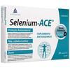 Wassen Selenium ace cell protection 30 pills