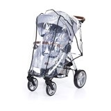 raincover for stroller salsa 4