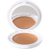 couvrance compact oil-free 04 honey 9,5g
