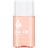 bio-oil cicatrizes, estrias, manchas e sinais de idade 60ml