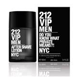 212 vip men after-shave 100ml