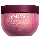 esfoliante corporal crushed cabernet 150g