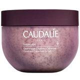 esfoliante corporal crushed cabernet 150g