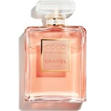 coco mademoiselle eau de parfum 200ml