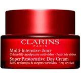 multi-intensive  haute exigence creme dia peles secas 50ml